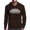 Movie T-shirt inspired by the film - Green Mile Mens Hoodie