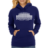 Movie T-shirt inspired by the film - Green Mile Womens Hoodie