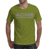 Movie Tshirt inspired classic films - ACME Products Mens T-Shirt