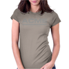 Movie Tshirt inspired classic films - ACME Products Womens Fitted T-Shirt