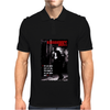 Mr Blonde - Reservoir Dogs Mens Polo