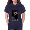 Mr Blonde - Reservoir Dogs Womens Polo