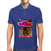 Mr Bungle Mens Polo