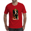 Mr bungle r.i Mens T-Shirt