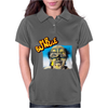 Mr Bungle Womens Polo