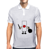 Mr Dexter Mens Polo