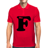 Mr. F Mens Polo