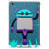 Mr. Freeze Pogo Tablet