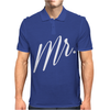 Mr. Mens Polo