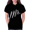 Mr. Womens Polo