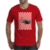 Mr2 Sunrise Mens T-Shirt