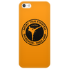 Muay Thai Fighter Phone Case