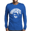 MUDDY WATERS Mens Long Sleeve T-Shirt