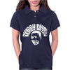 MUDDY WATERS Womens Polo