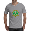 Murphy's Law Enforcement Mens T-Shirt