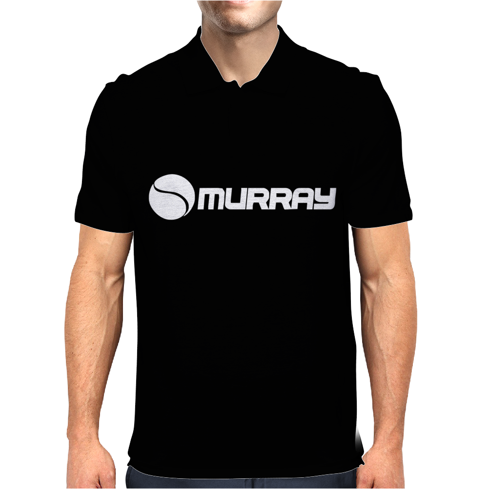 Murray Mens Polo