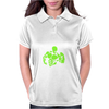 Muscle Prophet Womens Polo
