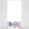 Mushrooms Phone Case