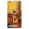 Music Phone Case