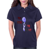 music style the head and the heart Womens Polo