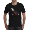 Musical Mens T-Shirt