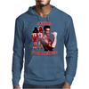 MUSSELS FROM BRUSSELS Mens Hoodie
