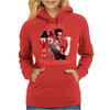 MUSSELS FROM BRUSSELS Womens Hoodie
