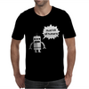 Must Kill All Humans Mens T-Shirt