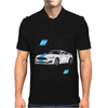 Mustang GT350R Mens Polo