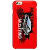 Mustang Phone Case