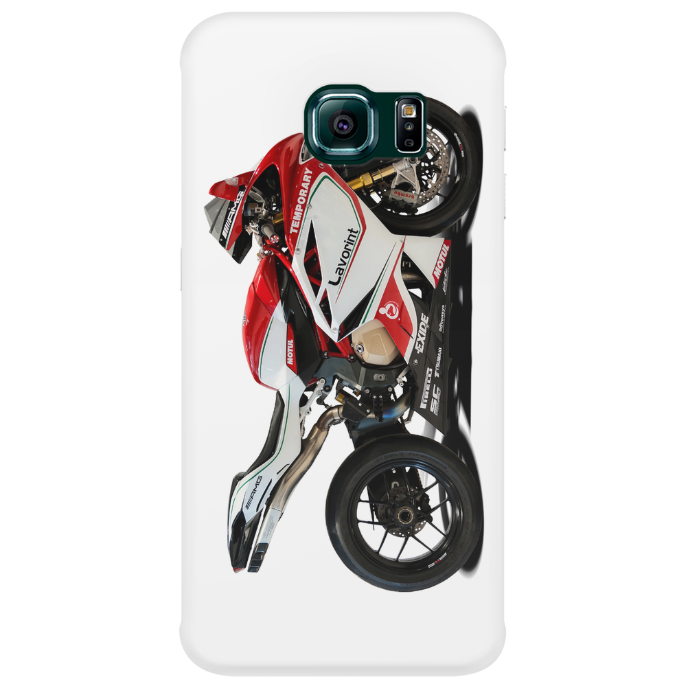 MV Phone Case