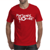 My Chemical Romance Mens T-Shirt