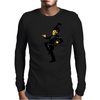 My Chemical Romance The Last Parade Mens Long Sleeve T-Shirt