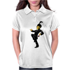 My Chemical Romance The Last Parade Womens Polo