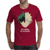 My Hero Academia Mens T-Shirt