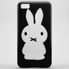 My Lips Are Sealed Phone Case
