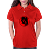 My Little Thunder Pony Womens Polo