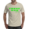 My XBOX ONE Can Kick Your PS4's Ass butt game Mens T-Shirt