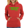 My XBOX ONE Can Kick Your PS4's Ass butt game Womens Hoodie