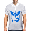 Mystic Mens Polo