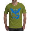 Mystic Mens T-Shirt