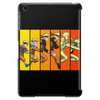 Naruto evolution Tablet