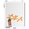 Naruto - Naruto Tablet (vertical)