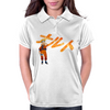Naruto - Naruto Womens Polo