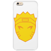 naruto Phone Case