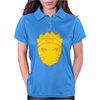 naruto Womens Polo