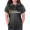 National Pornographic Womens Polo