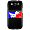 National Quidditch Association Phone Case
