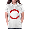 Native Instruments Traktor Womens Polo