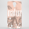 Nature Art Phone Case